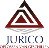 Jurico Header Logo