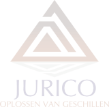Jurico Logo Faded2